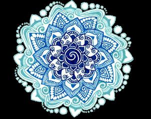 mindfulness_equanimita_musifavolista
