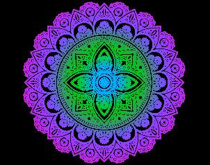 mindfulness_intenzione_musifavolista