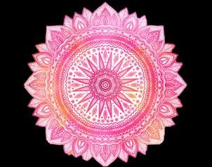 mindfulness_ricordo_di_se_musifavolista3